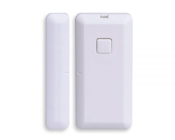 Wireless Door Contact